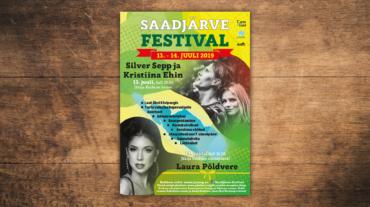 plakat_A3_Saadjarve-Festival-2019