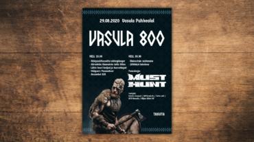 plakat_A3_Vasula-800