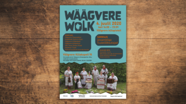 portfoolio_Waagvere-Wolk-2020_plakat