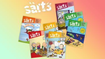 sarts_2019-2020